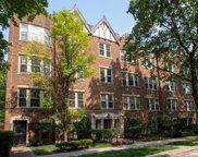 336 S Maple Avenue Unit #3B, Oak Park image