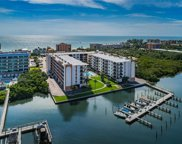 19531 Gulf Boulevard Unit 515, Indian Shores image