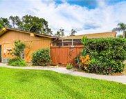 17289 Timber Oak Ln, Fort Myers image