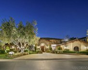 7708 Top O The Morning, Rancho Bernardo/4S Ranch/Santaluz/Crosby Estates image