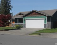 12021 57th Ave NE, Marysville image