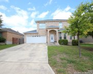 3911 Impatiens View, San Antonio image