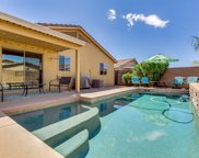 126 W Angus Road, San Tan Valley image