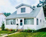 79 E Guthrie, Madison Heights image