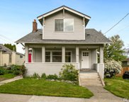 4230 2nd Ave NE, Seattle image