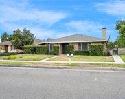 2712   N Berkeley Street, Orange image