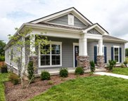 916 Carraway Lane, Spring Hill image