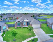 15901 Burkett Circle, Edmond image
