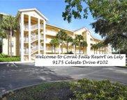 9175 Celeste Dr Unit 2-102, Naples image
