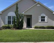 4341 Rivergate Ln., Little River image