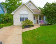 856 Orchard Ave  Avenue, Runnemede image