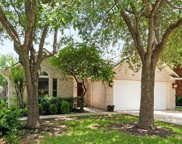 8612 Priest River Dr, Round Rock image