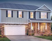 1110 Downing Bluff Road, Simpsonville image
