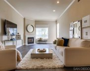 12366 Carmel Country Rd Unit #303, Carmel Valley image