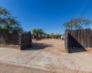 2931 N Los Altos, Tucson image