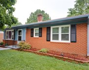 3722 Rolling Road, High Point image
