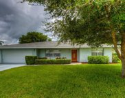 6813 15th Avenue Drive W, Bradenton image