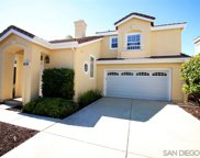 11905 Meriden Lane, Rancho Bernardo/Sabre Springs/Carmel Mt Ranch image