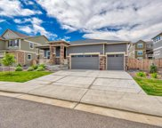 4978 E 142nd Avenue, Thornton image