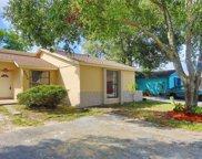9224 Dalwood Court, Tampa image