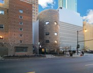 40 East 9Th Street Unit 308, Chicago image