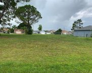 Grifford Drive, Kissimmee image