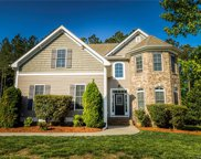 15924 Longlands Road, Chesterfield image
