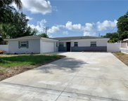 4402 W Mcelroy Avenue, Tampa image