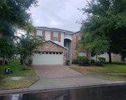 9000 Flat Rock Lane, Orlando image