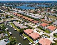 841 Sw 47th  Terrace Unit 206, Cape Coral image