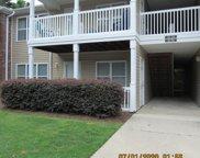 4420 Jay Bird Circle Unit #101, Wilmington image