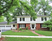 2380 Camberwell  Drive, St Louis image