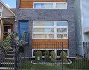 1741 N Kedzie Avenue, Chicago image