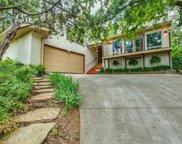 806 Shadyridge Drive, Cedar Hill image