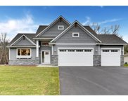 217 White Pine Road, Lino Lakes image