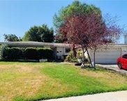 2430   W Theresa Avenue, Anaheim image