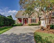 8936 Woodcreek Circle, Wilmington image
