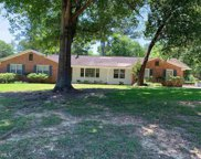 1901 Briarcliff Rd, Milledgeville image