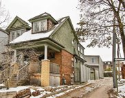 270 Withrow Ave, Toronto image