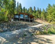 2084 Paul Lake Road, Kamloops image