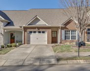 102 Westview Dr, Spring Hill image