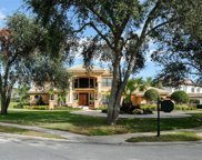 1205 Playmoor Drive, Palm Harbor image
