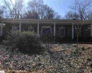 17 W Seven Oaks Drive, Greenville image