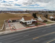 304 E 1700, Clearfield image