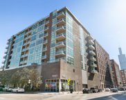 225 South Sangamon Street Unit 402, Chicago image