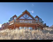 61 Mule Deer Cir, Fish Haven image