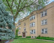 4448 West Gunnison Street Unit 2A, Chicago image