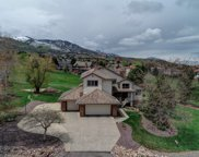 70 Golden Eagle Lane, Littleton image