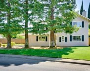 2791 Ceres Avenue, Chico image