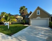 5415 NW Wisk Fern Circle, Port Saint Lucie image